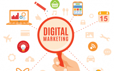 digital marketing agencies that will help you boost your business