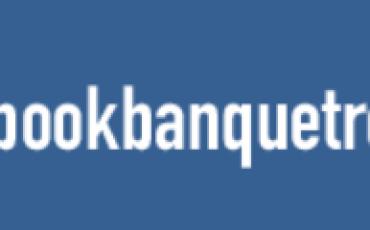 Book Banquet Room Solutions Logo