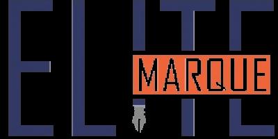 Elite Marque PR Logo min