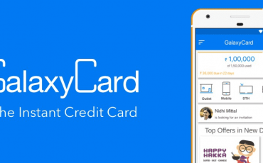 GalaxyCard to hire top talents for rapid growth