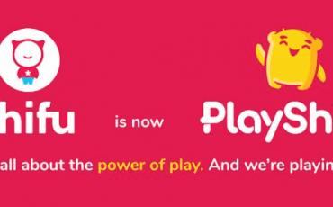 Sania Mirza and Mom educators Resonate with PlayShifus