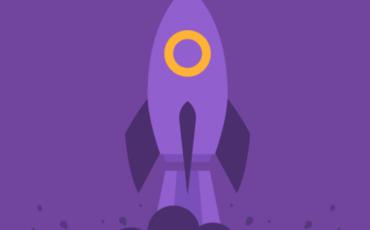 WebEngage Startup Program Edition 2