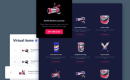 Xsolla Web Shop to help game developers grow their revenue by 40